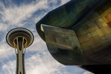 seattle-shoestring-featured
