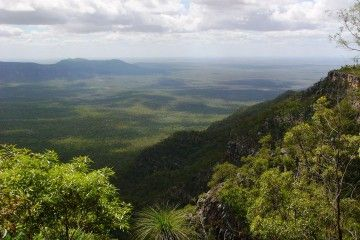 blackdown-tableland-featured