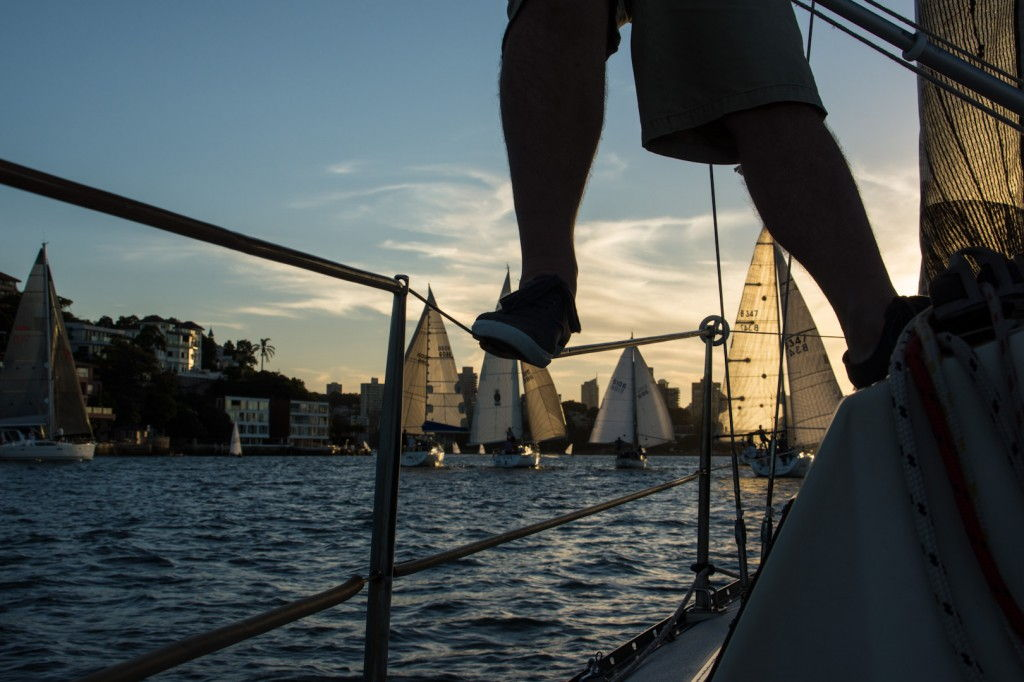 sailing-twilight-sydney-harbour-nsw-australia