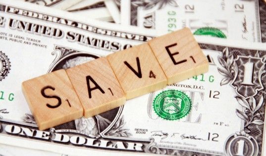 Savvy Travel Finance Currency