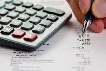 travel-finance-featured