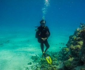 learn-to-scuba-dive-featured