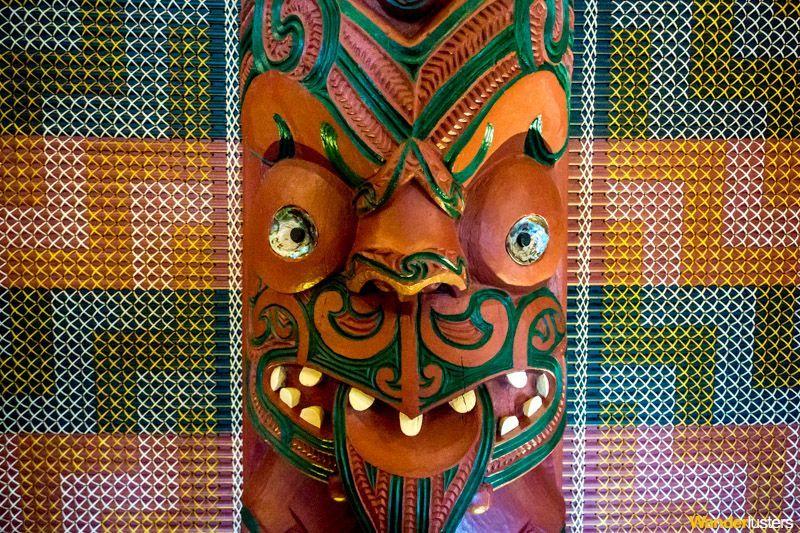 mataatua-wharenui-3