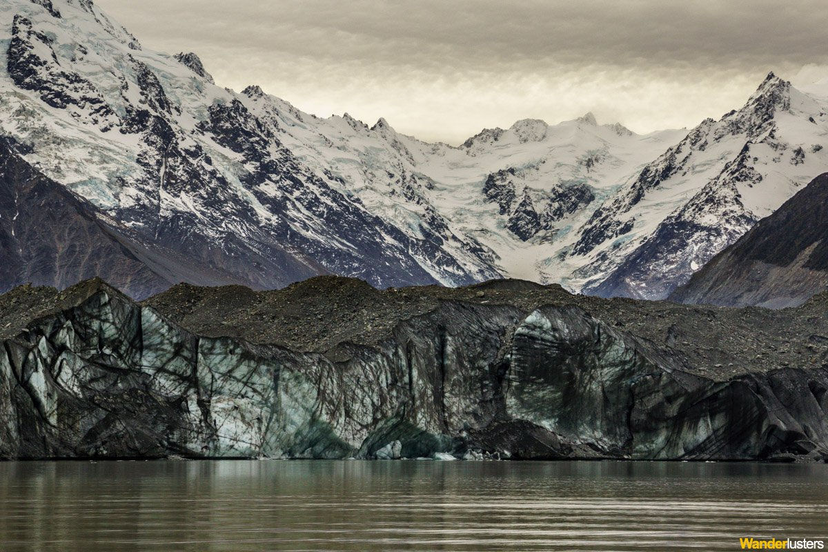 retreating-tasman-glacier-terminal