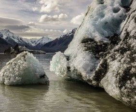 tasman-glacier-featured