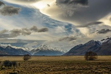 journey-through-wild-new-zealand-featured