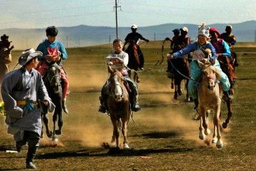 mongol-rally-featured