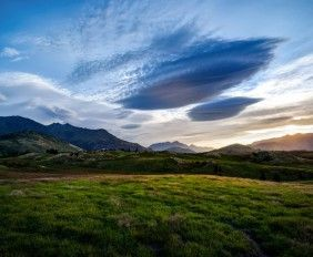 queenstown-tramping-tracks-featured-3