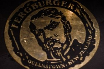 fergburger-featured