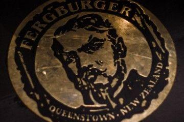 fergburger-featured