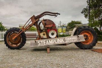 steampunk-featured