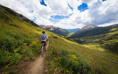 cycling-bucket-list-trail