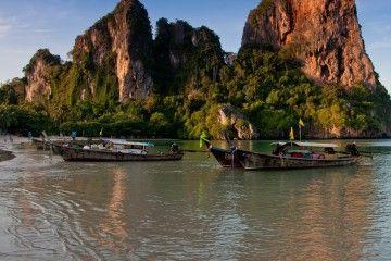 thailand-travel-featured