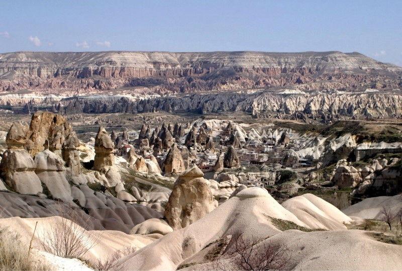 cappadocia-inspiring-natural-design