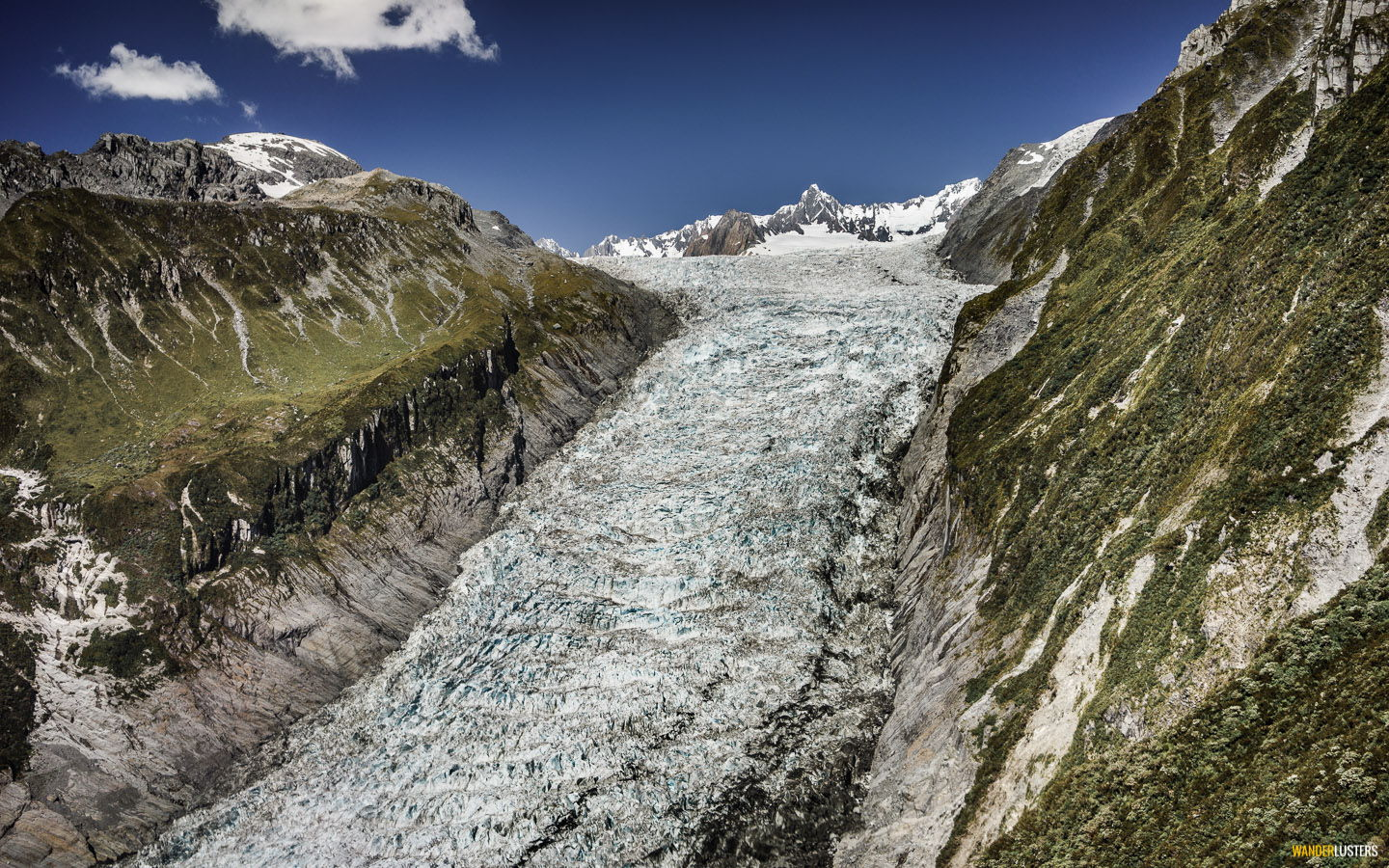 fox-glacier-hike-outfoxing-guide