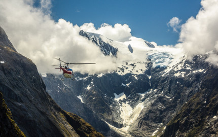 helicopter-line-queenstown-alpine-view