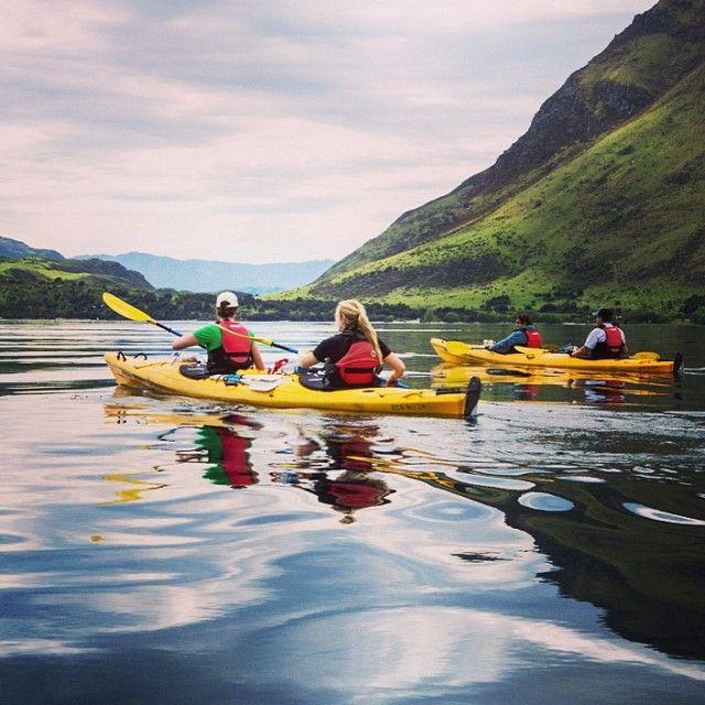 lake-wanaka-kayak-snapshots