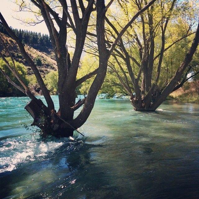 lake-wanaka-snapshots-hawea-river