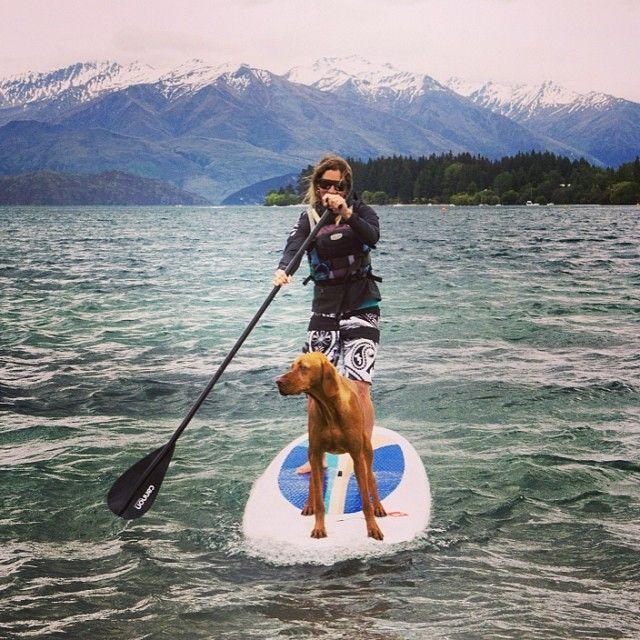 lake-wanaka-snapshots-sup