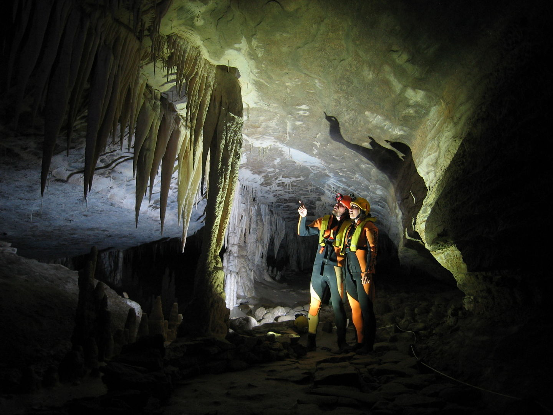 underworld-adventure-in-te-ananui