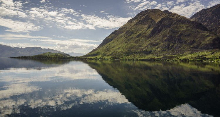 wanaka-river-journeys-lake-wanaka