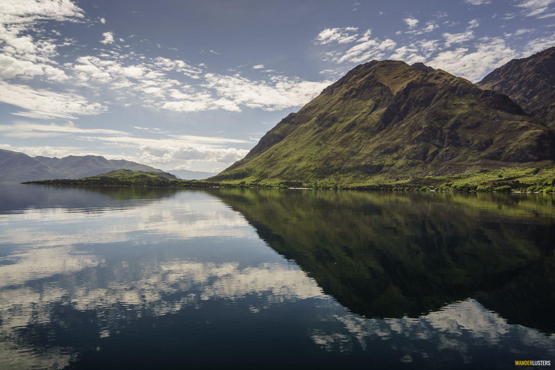 matukituki-valley-wanaka-river-journeys-lake-wanaka