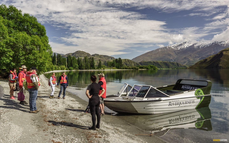 matukituki-valley-wanaka-river-journeys-shore