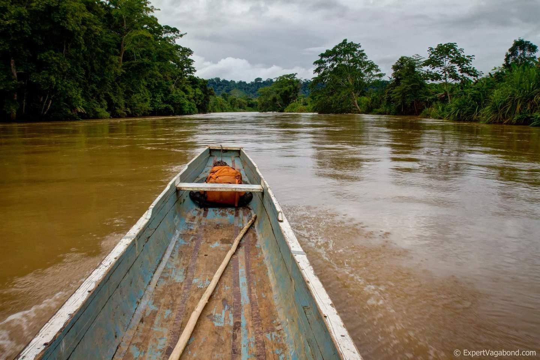 darien-river-piragua-expert-vagabond