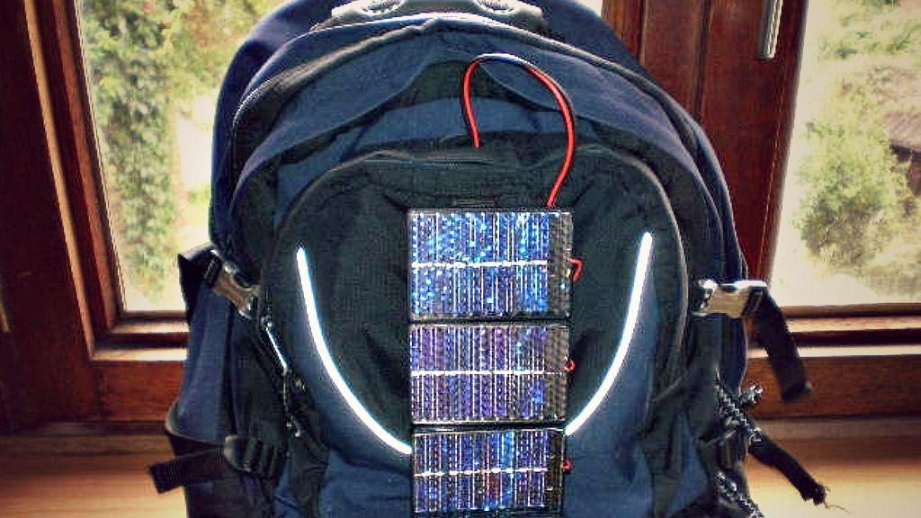 diy-solar-backpack