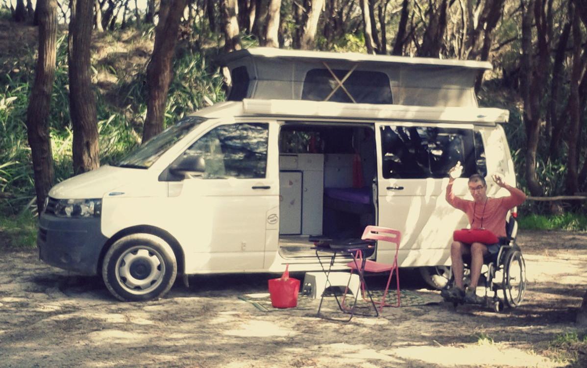 lifetime travelled together helen-david-campervan