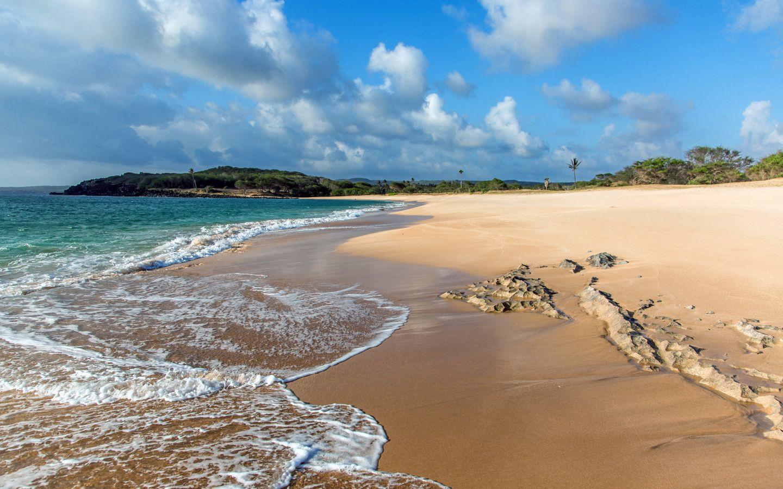 Molokai Travel Guide – The Most Hawaiian Island