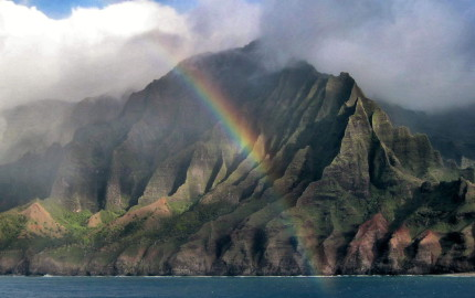 na-pali-coast-rainbow-featured