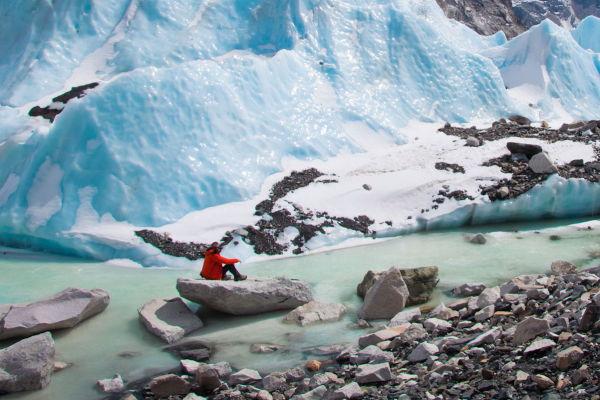 glacier-warming-weirding