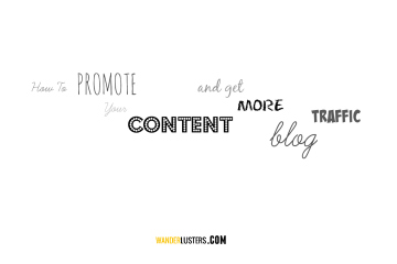 get-more-blog-traffic