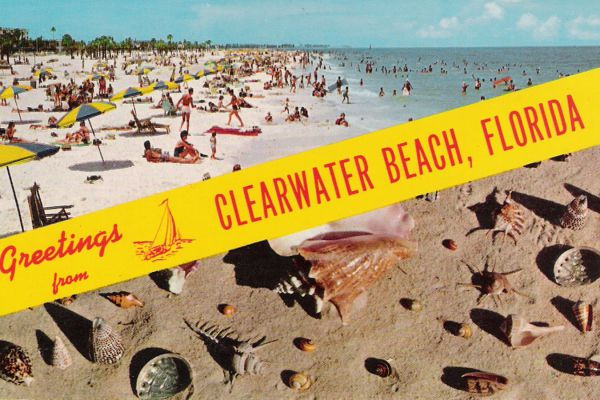 Clearwater Beach Travel Tips