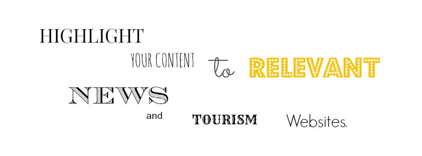 highlight-content