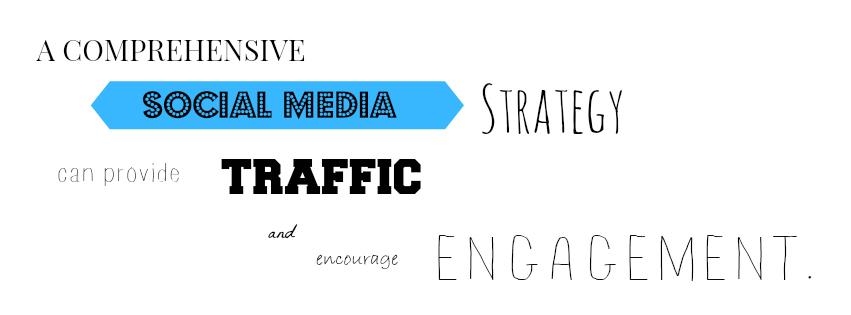 social-strategy