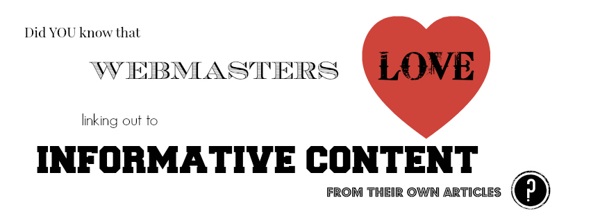 webmasters-love-linking