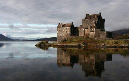 eilean-donan-castle