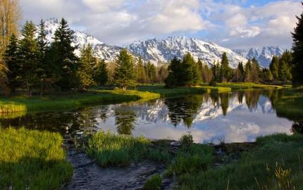 grand-teton-national-park-wyoming