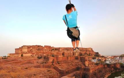 india-adventure-travel