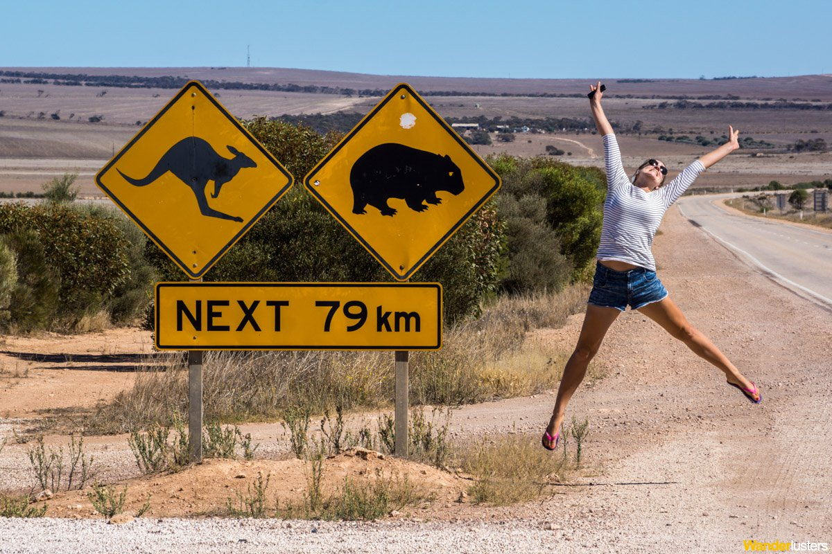 ultimate-aussie-road-trip