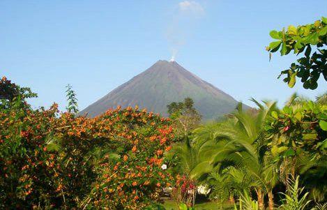 arenal-volcano-costarica