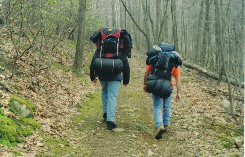 hikers-with-packs