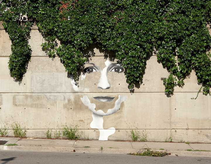 faceofthecity-streetart-toronto-canada