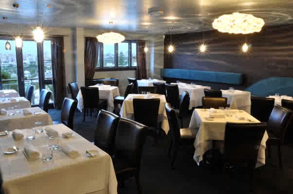 sidart-restaurant