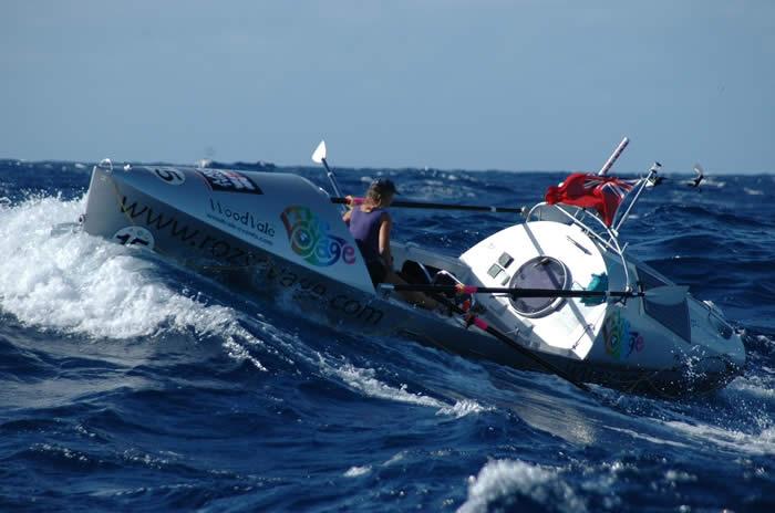 News Pacific Crossing oceanriver.org