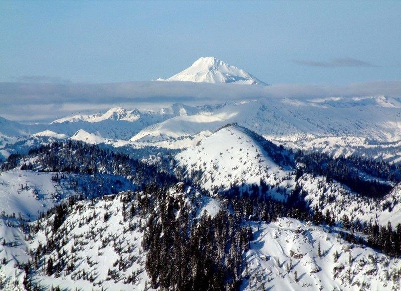Mount_Baker_from_Stevens_Pass-eldan