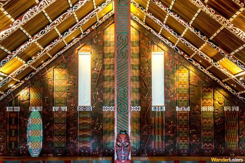 mataatua-wharenui-6