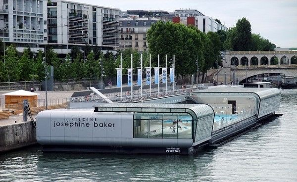 city guide paris piscine-josephine-baker-carbide